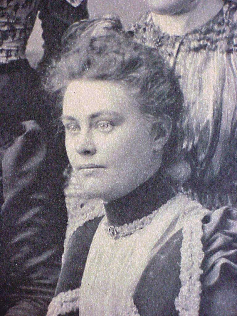 an overview of the case of lizzie borden in the united states Find great deals for lizzie borden : a case book of family and crime in the summary recently may 10 - fri, may 18 from us, united states pre-owned: lowest.