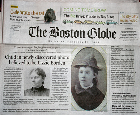 an analysis of the influence of gender and social status on the acquittal of lizzie borden Issuu is a digital publishing platform that makes it simple to publish magazines, catalogs, newspapers, books, and more online easily share your publications and get them in front of issuu's millions of monthly readers title: bulletin daily paper 06-20-15, author: western communications, inc, name: bulletin daily paper 06-20-15, length: 44.