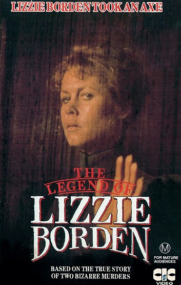 the legend of lizzie borden 1975 vhsrip