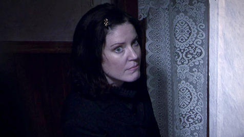 dead-files_ep_lizzie-borden-house_476x268