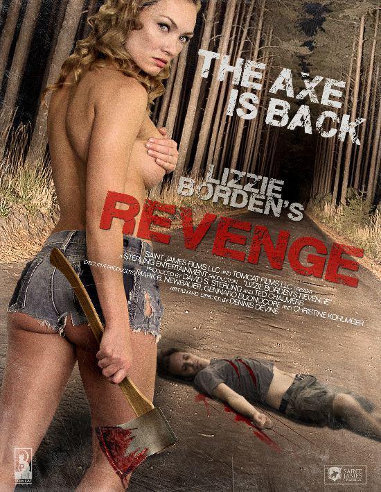 lizzie-bordens-revenge