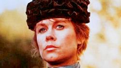 Legend of Lizzie Borden Being Remade!