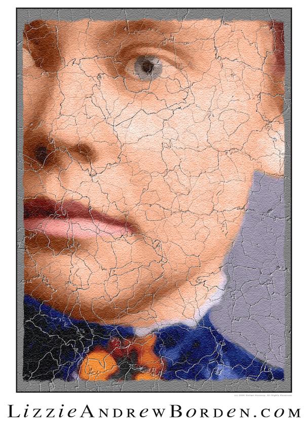 Lizzie Borden Happenings, August 1-4, 2014