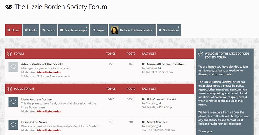 forumfeature