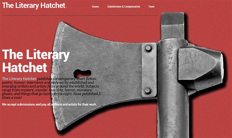 literaryhatchetpage