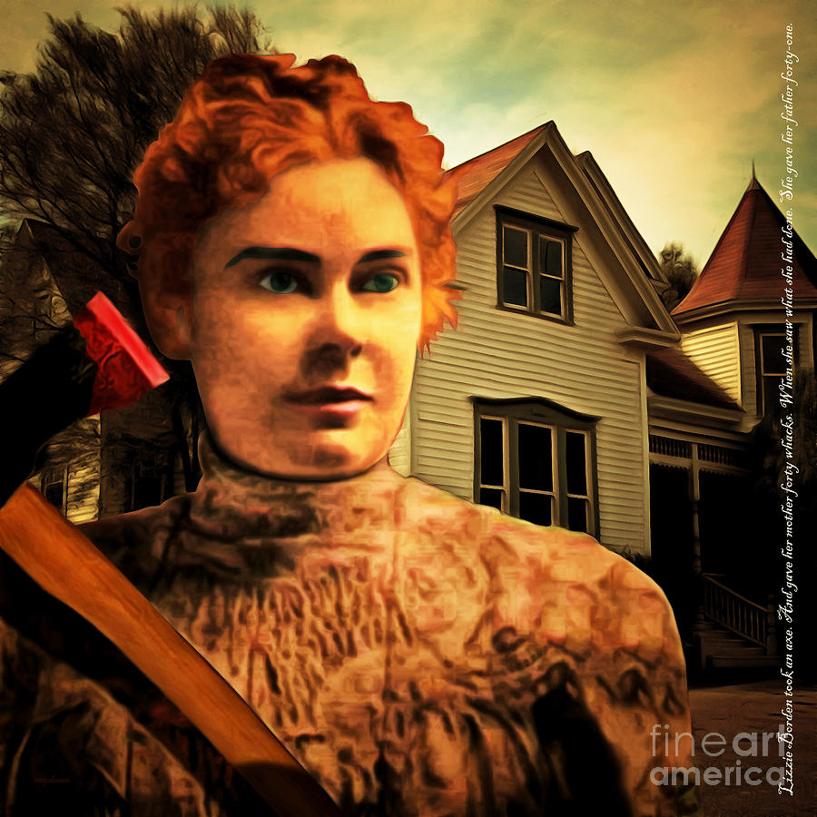 lizzie-borden-took-an-ax-20141226-square-with-text-wingsdomain-art-and-photography