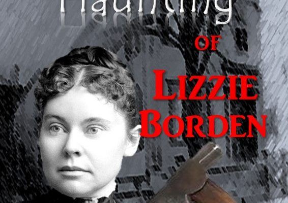 lizzie borden research paper
