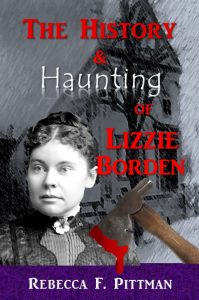 lizzie-borden-front-cover-only