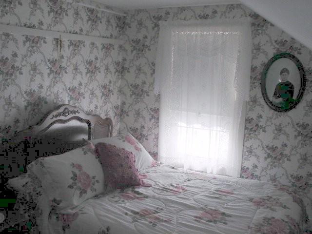 bridgets-room-2