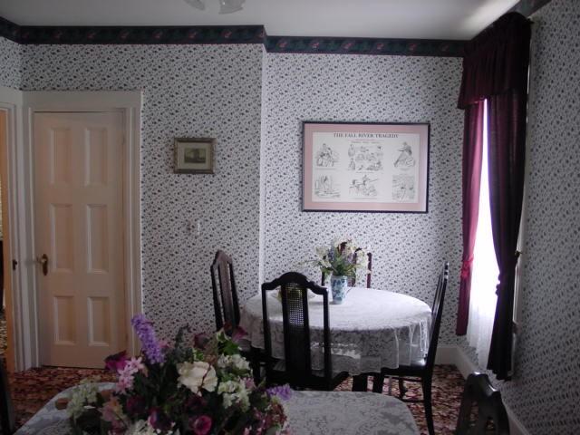 dining-room-11