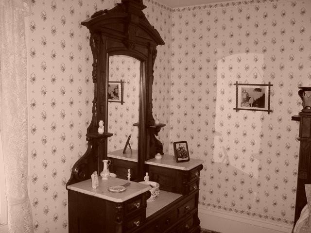 guest-bedroom-5