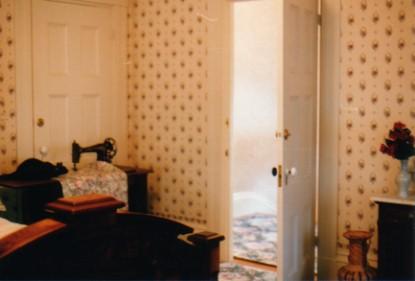 guestroomdoor