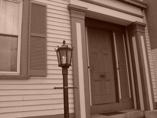 house-41