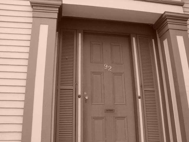 house-51