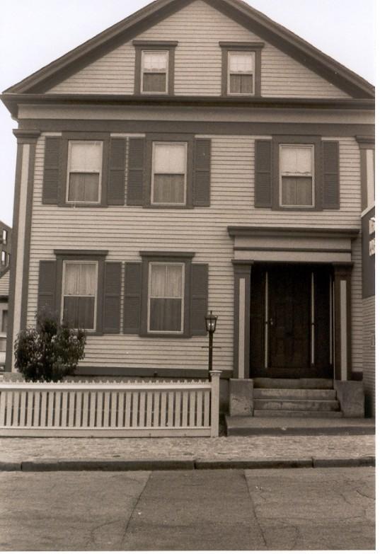 house-5a