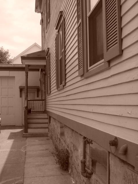 house-9