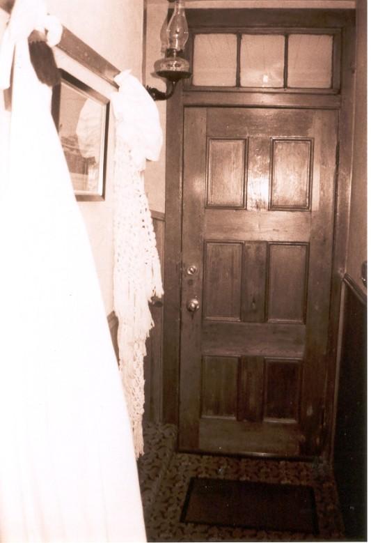 side-door-1a