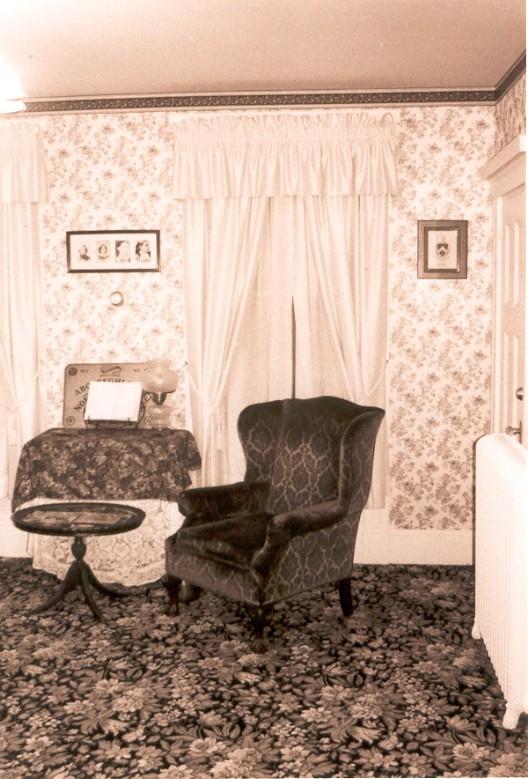 sitting-room-4a