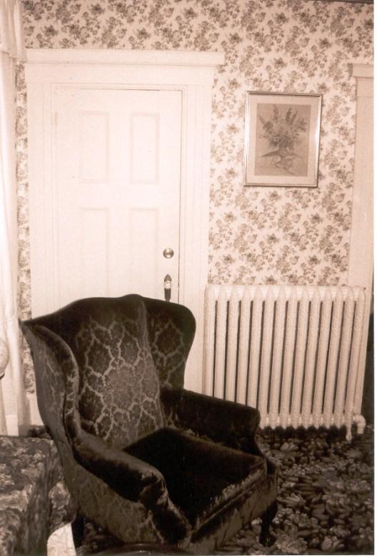 sitting-room-5