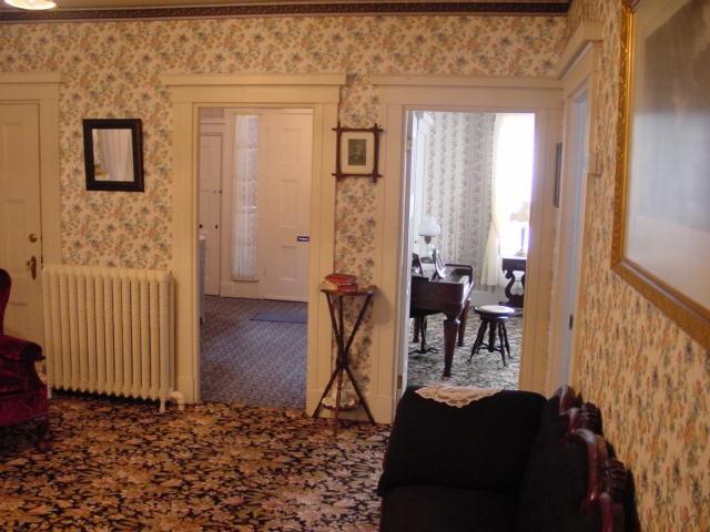 sitting-room40