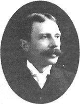 MELVIN OHIO ADAMS, 1850-1920.
