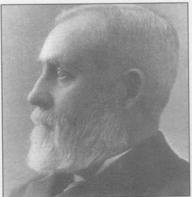 CHIEF JUSTICE ALBERT MASON, 1836 - 1905.