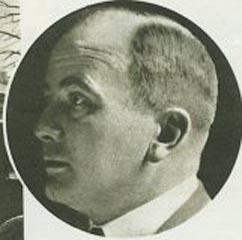 Edmund Lester Pearson.