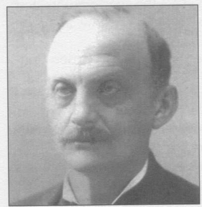 GEORGE DEXTER ROBINSON, 1834 - 1896.