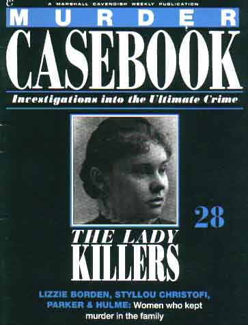 casebookcover