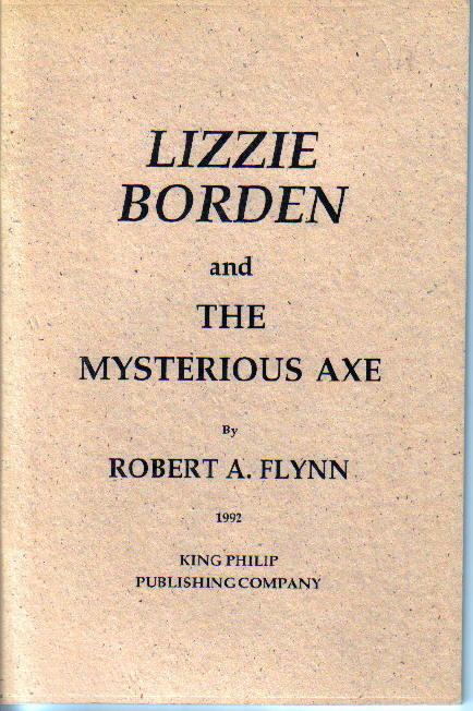 flynn-mysterious-axe