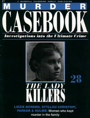 murdercasebook28
