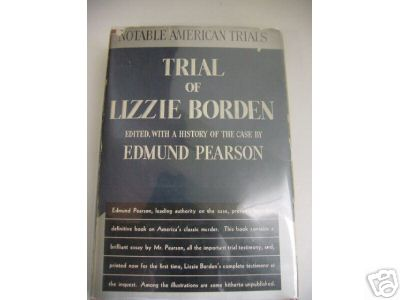 pearsontrial