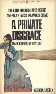 privatedisgrace