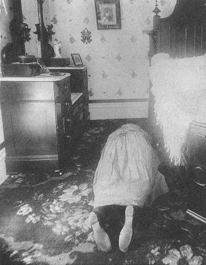 Image result for lizzie borden murder photos