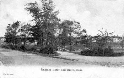 Ruggles Park