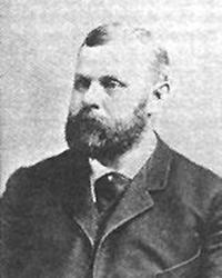 HOSEA MORRILL KNOWLTON