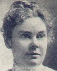 lizzie1889