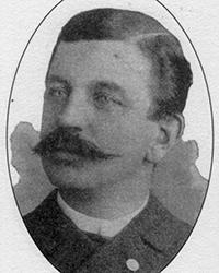 WILLIAM H. MEDLEY